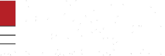 Scaffolding, Mastclimbers & Construction Access   Brogan Group